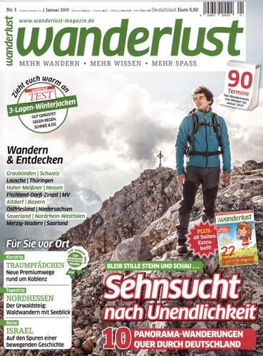 Wanderlust_0119