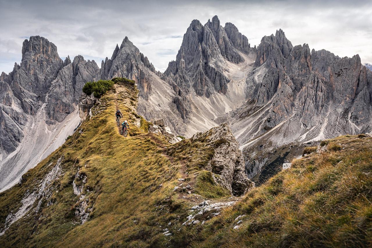 720-Protections-Cadini-di-Misurina-Dolomites-2019-_W5A3579