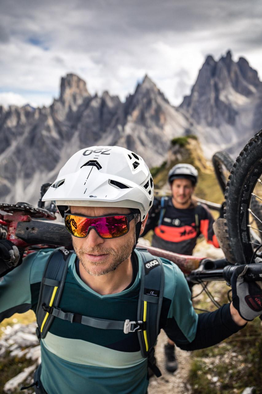720-Protections-Cadini-di-Misurina-Dolomites-2019-_W5A3628