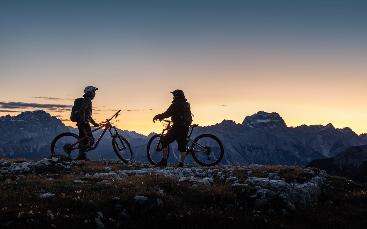 720-Protections-Cinque-Torri-Dolomites-2019-_W5A2651