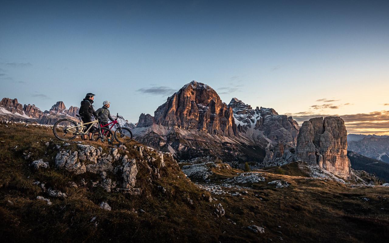 720-Protections-Cinque-Torri-Dolomites-2019-_W5A2673