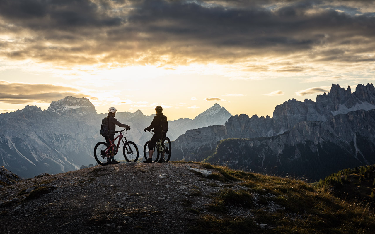 720-Protections-Cinque-Torri-Dolomites-2019-_W5A3003