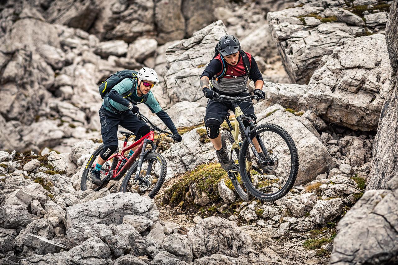 720-Protections-Cinque-Torri-Dolomites-2019-_W5A3201