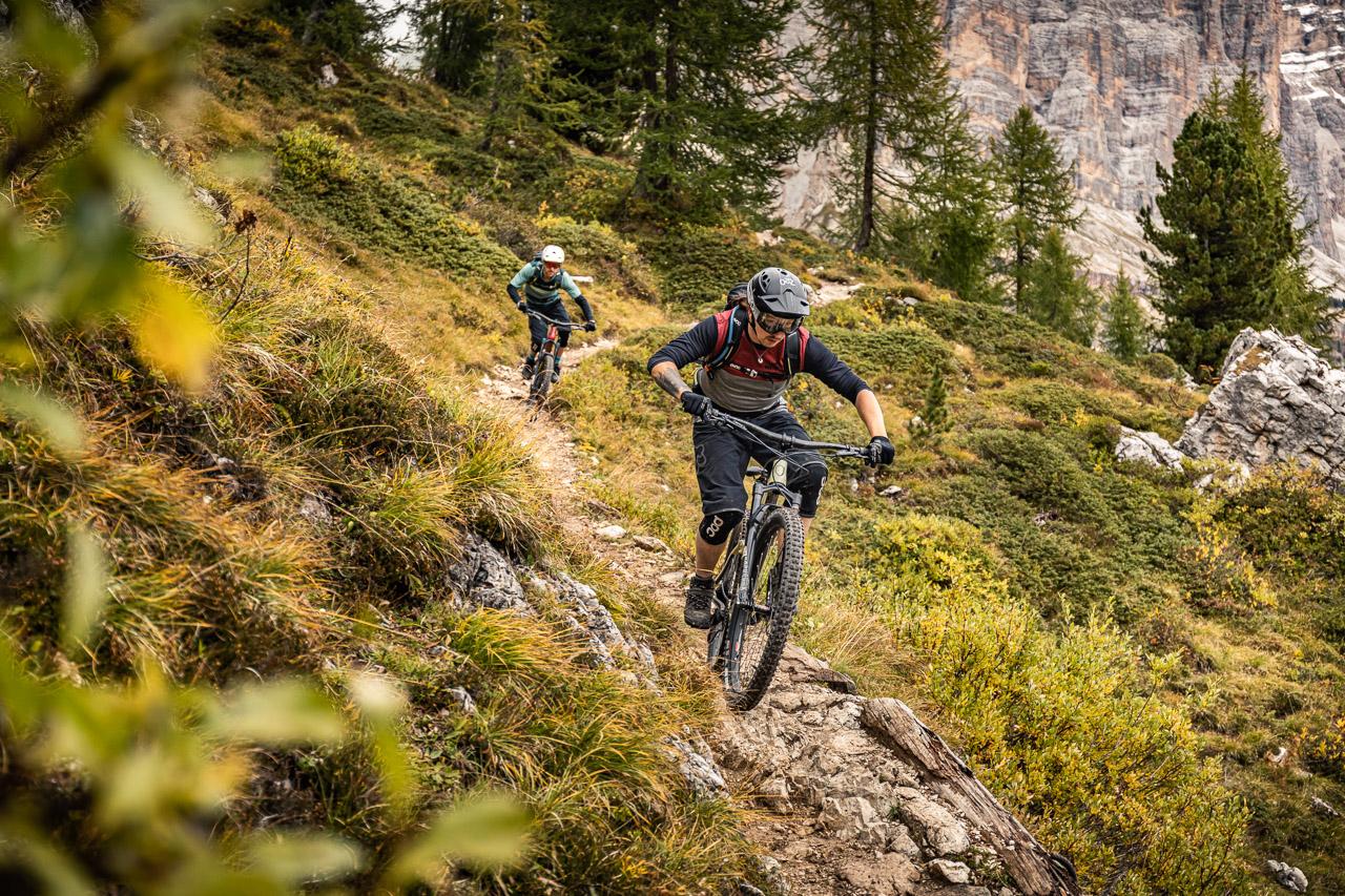 720-Protections-Cinque-Torri-Dolomites-2019-_W5A3308