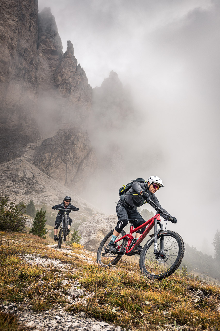 720-Protections-Passo-Gardena-Dolomites-2019-_W5A1922