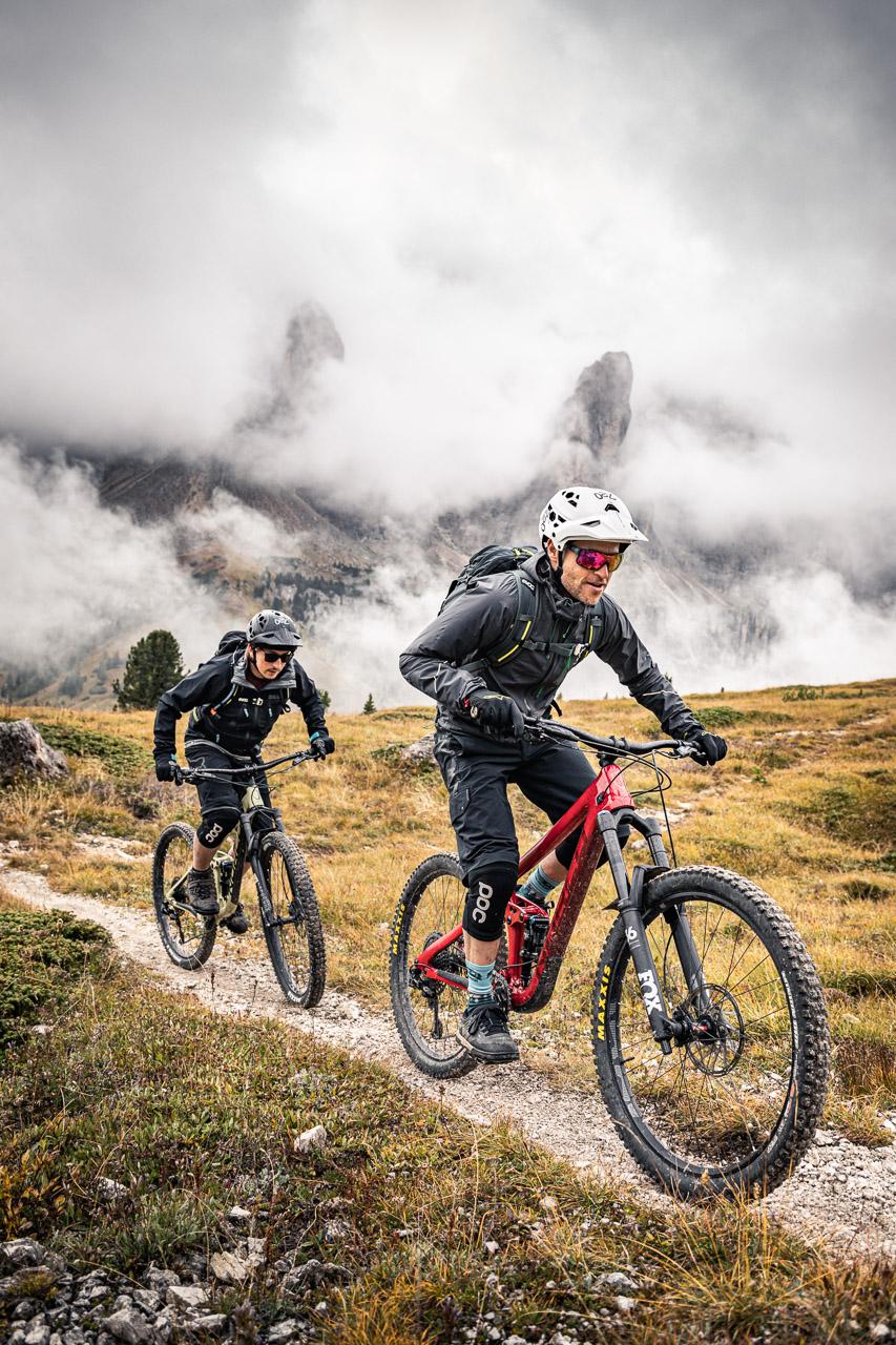 720-Protections-Passo-Gardena-Dolomites-2019-_W5A1947