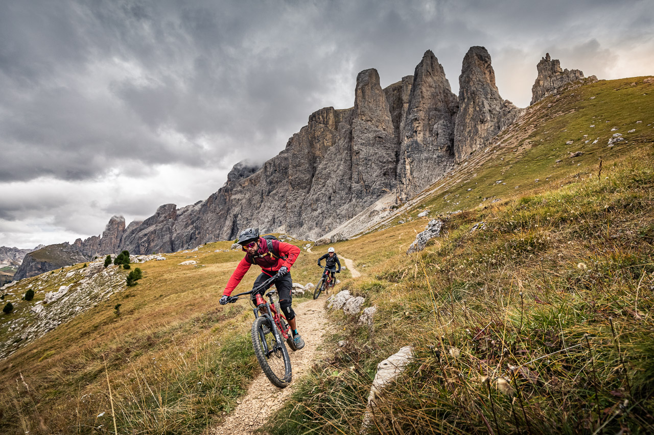 720-Protections-Passo-Sella-Dolomites-2019-_W5A0794