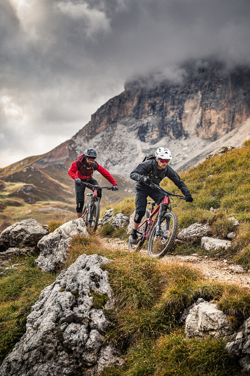 720-Protections-Passo-Sella-Dolomites-2019-_W5A0890