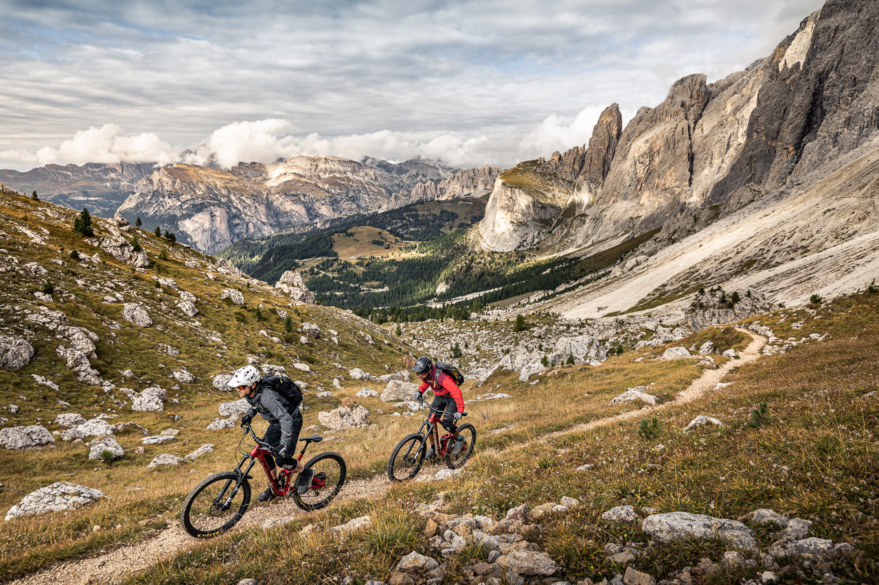 720-Protections-Passo-Sella-Dolomites-2019-_W5A1148