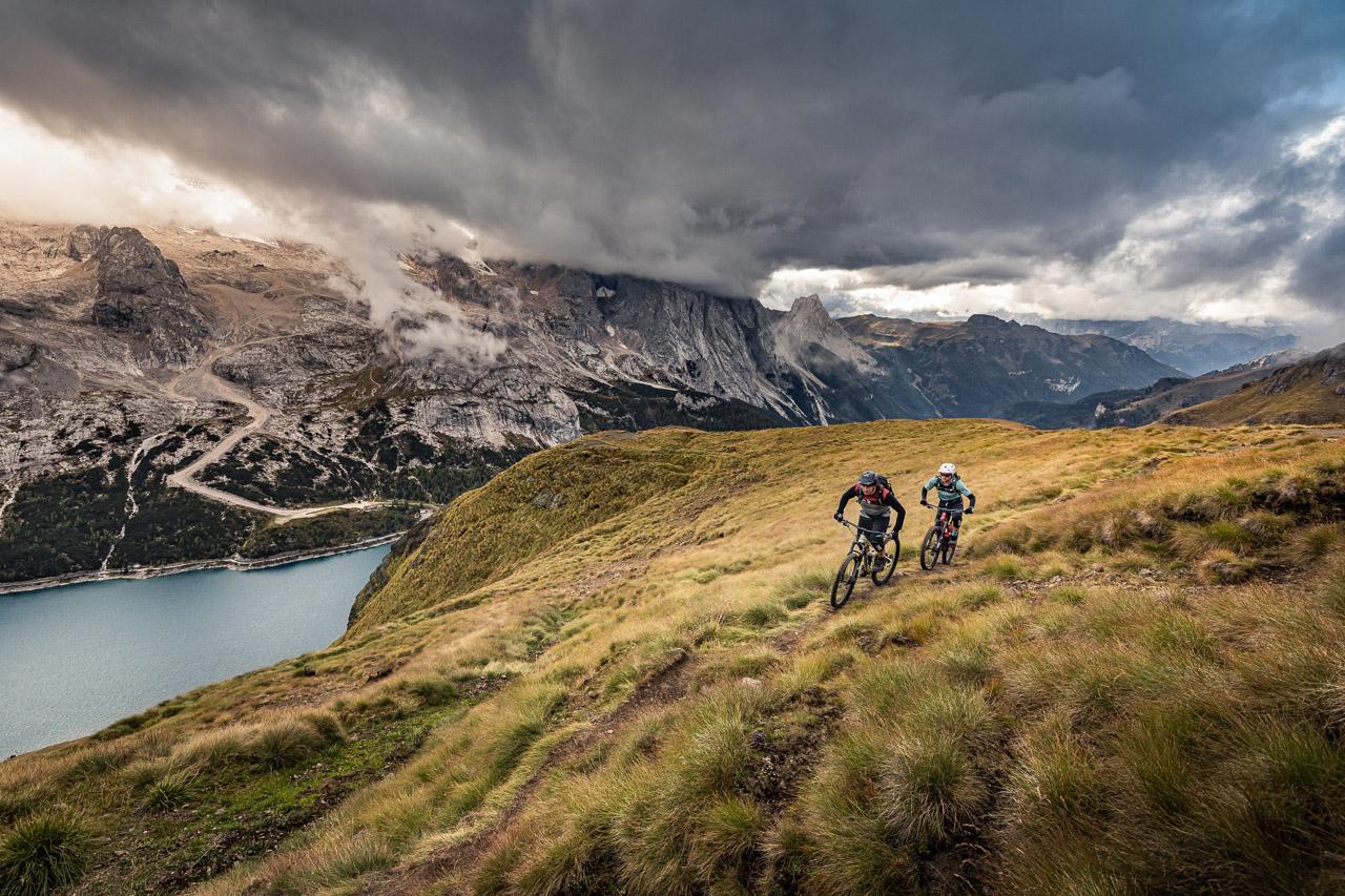 720-Protections-Viel-dal-Pan-Dolomites-2019-_W5A2527
