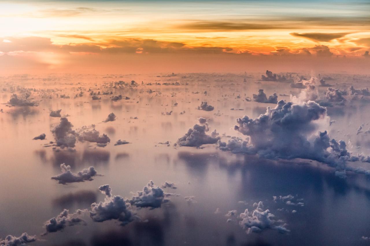 Aerial-Clouds-2016-_MG_1163