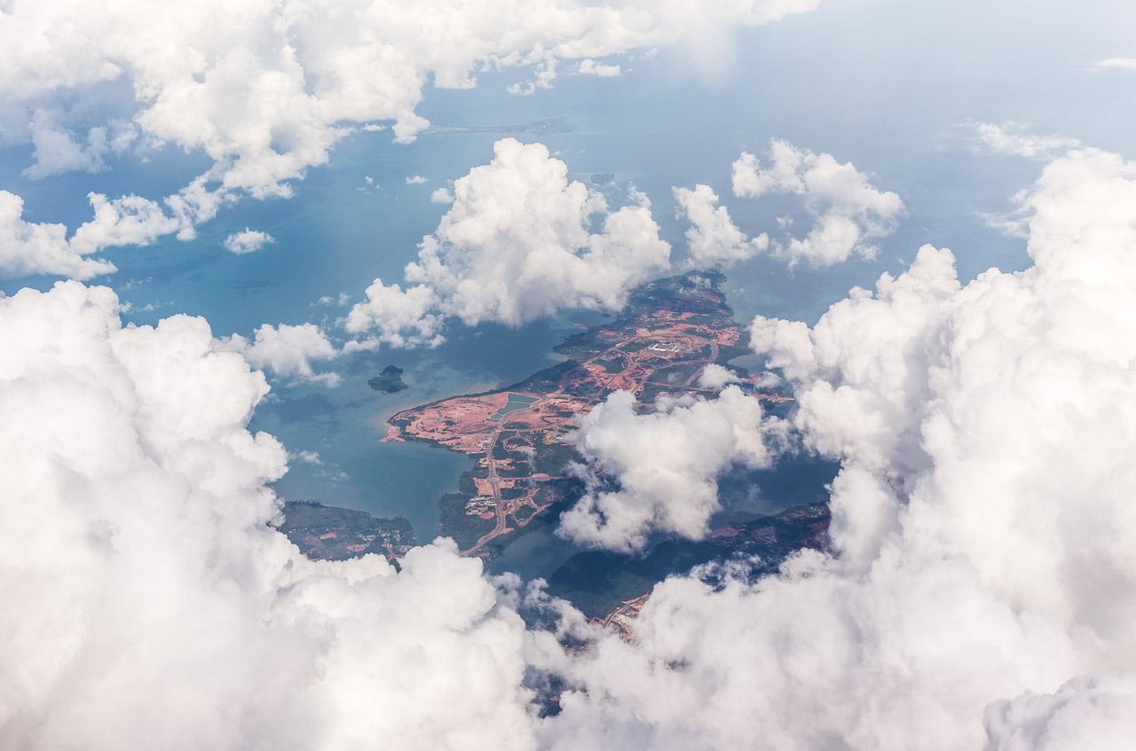 Aerial-Clouds-2016-_MG_8524