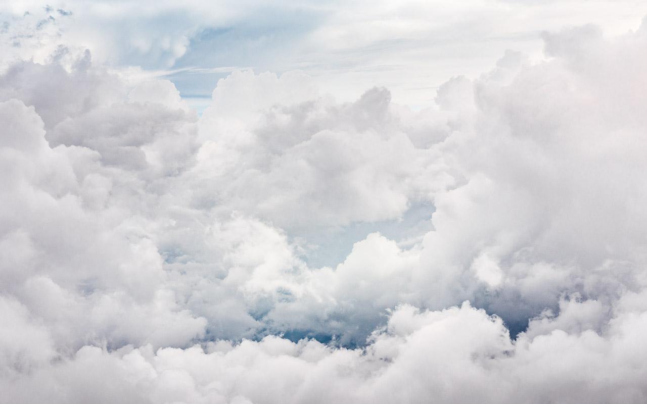 Aerial-Clouds-2016-_MG_8959