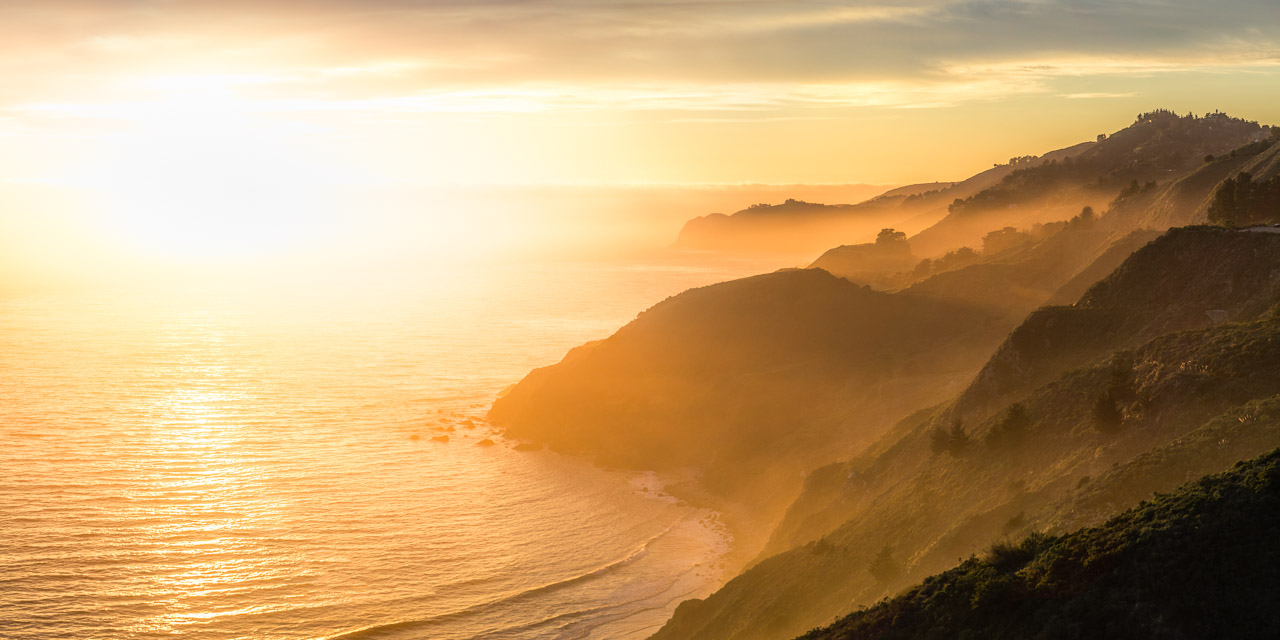 California-USA-2013-Cali_HWY1_Panorama_0005-Bearbeitet