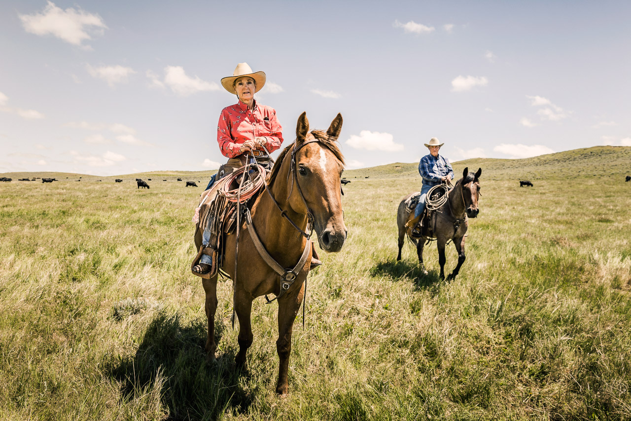 Cowboys-Wyoming-2015-2465_MG_0174