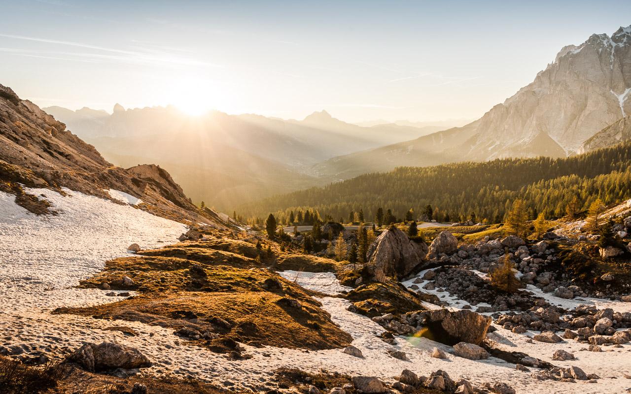 Dolomites-Passo-Valparola-2013-msp_alta_badia_0856
