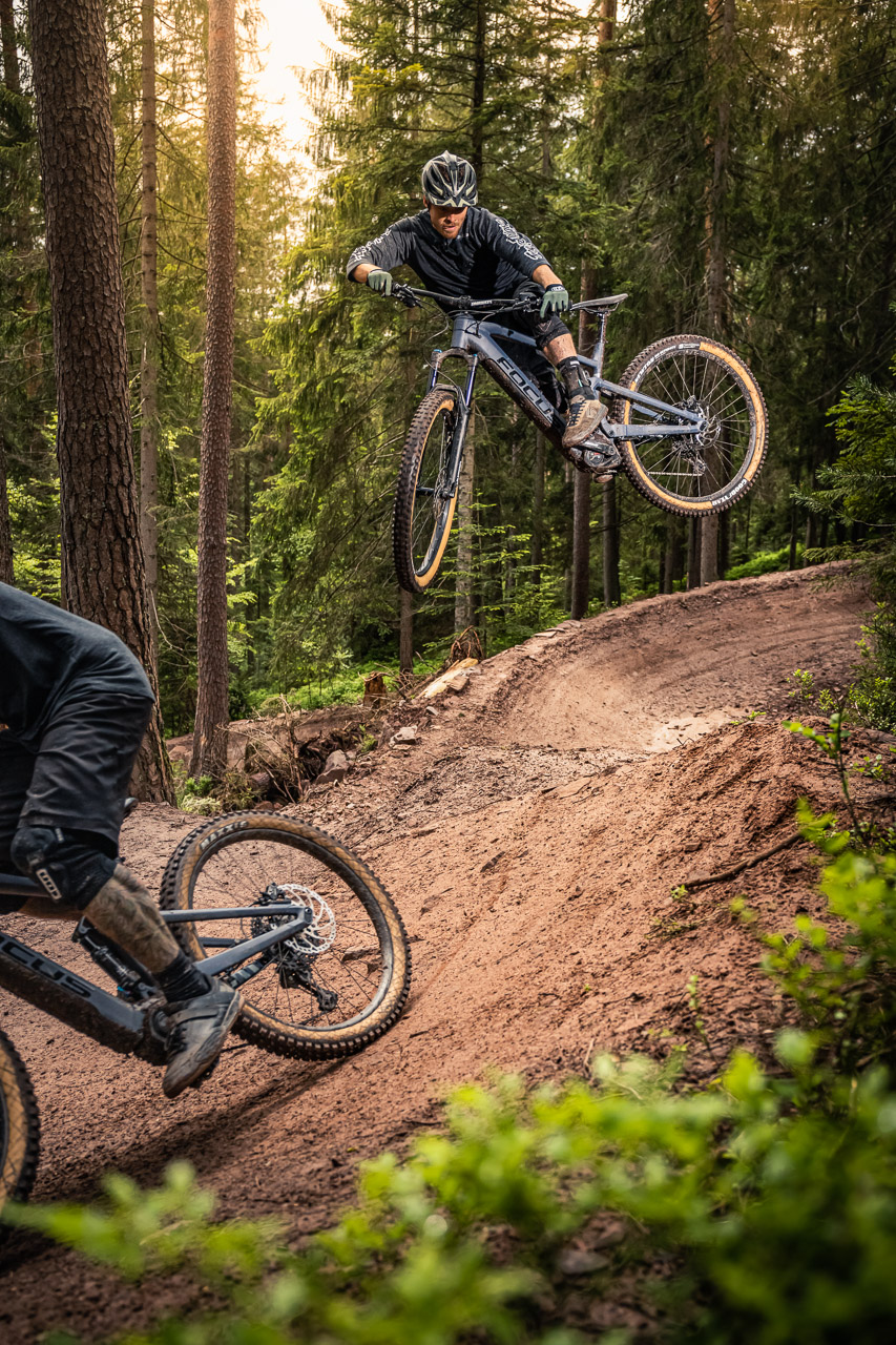 FOCUS-Bikes-BOSCH-E-Is-For-Everyone-2019-_MG_0730