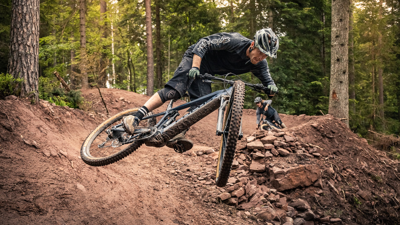 FOCUS-Bikes-BOSCH-E-Is-For-Everyone-2019-_MG_0751