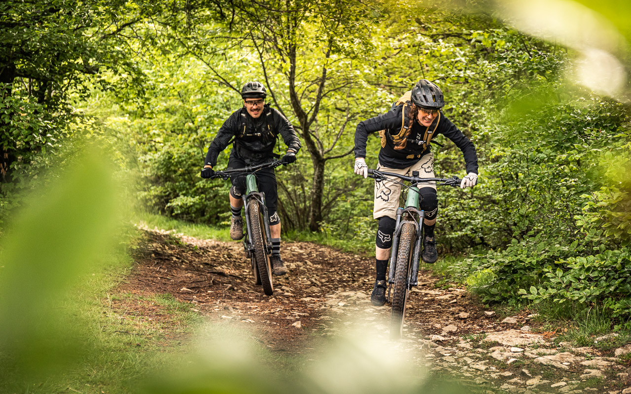 FOCUS-Bikes-BOSCH-E-Is-For-Everyone-2019-_MG_0890