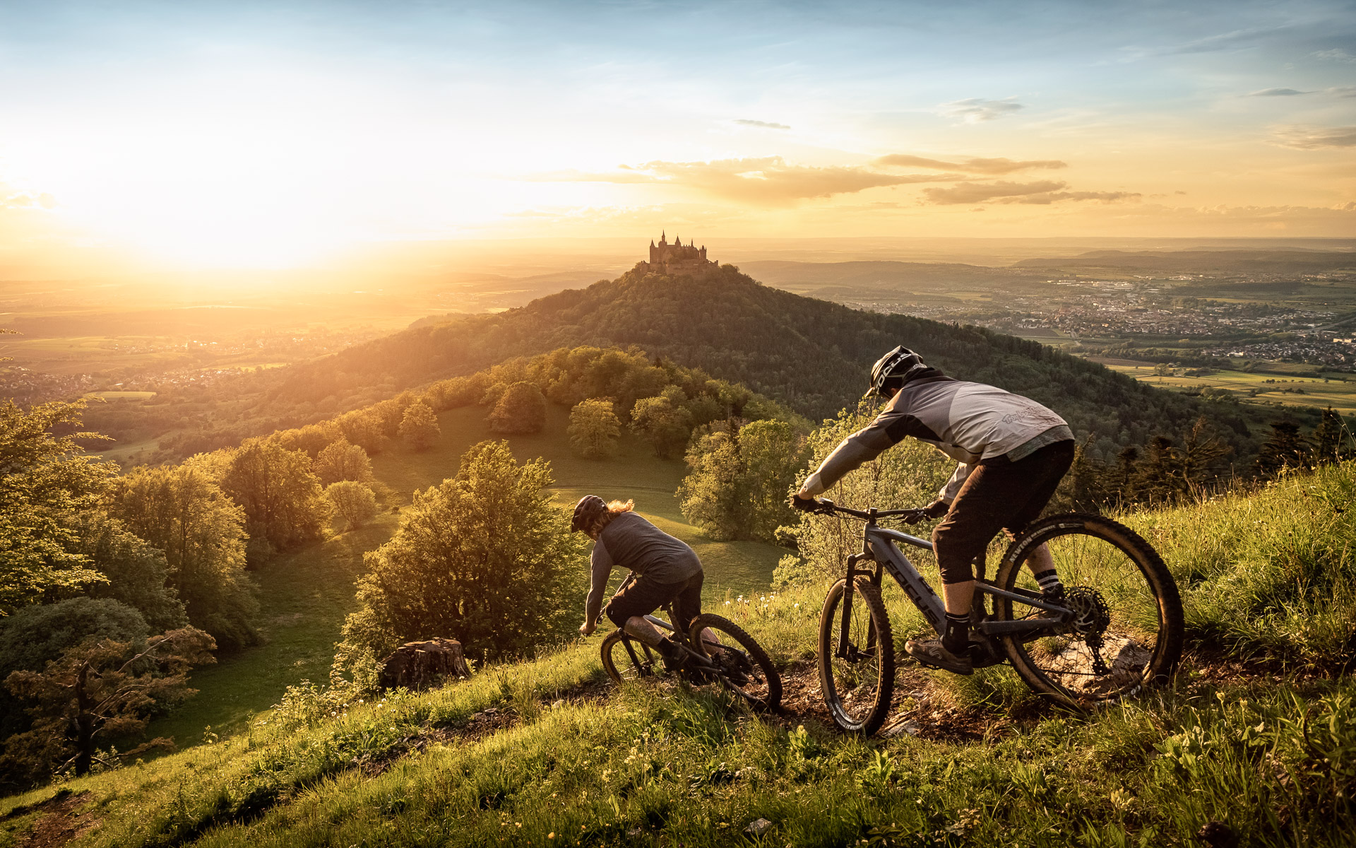 FOCUS-Bikes-BOSCH-E-Is-For-Everyone-2019-_MG_1072