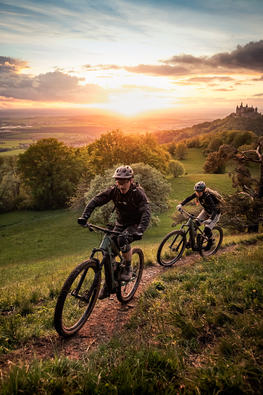 FOCUS-Bikes-BOSCH-E-Is-For-Everyone-2019-_MG_1185