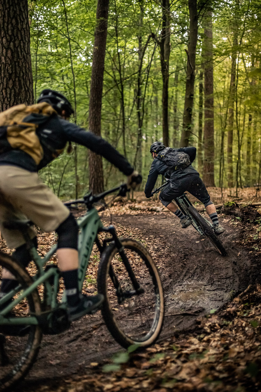 FOCUS-Bikes-BOSCH-E-Is-For-Everyone-2019-_MG_1252