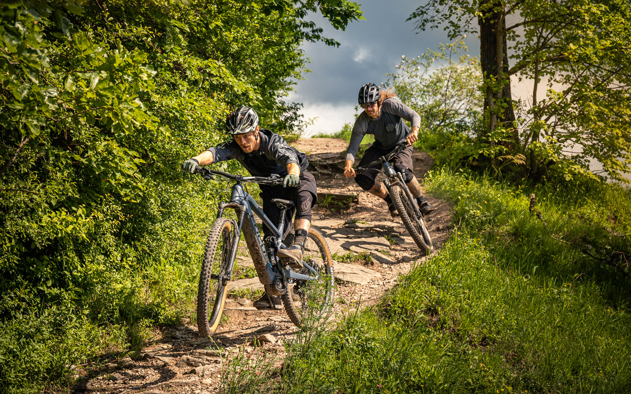 FOCUS-Bikes-BOSCH-E-Is-For-Everyone-2019-_MG_1661