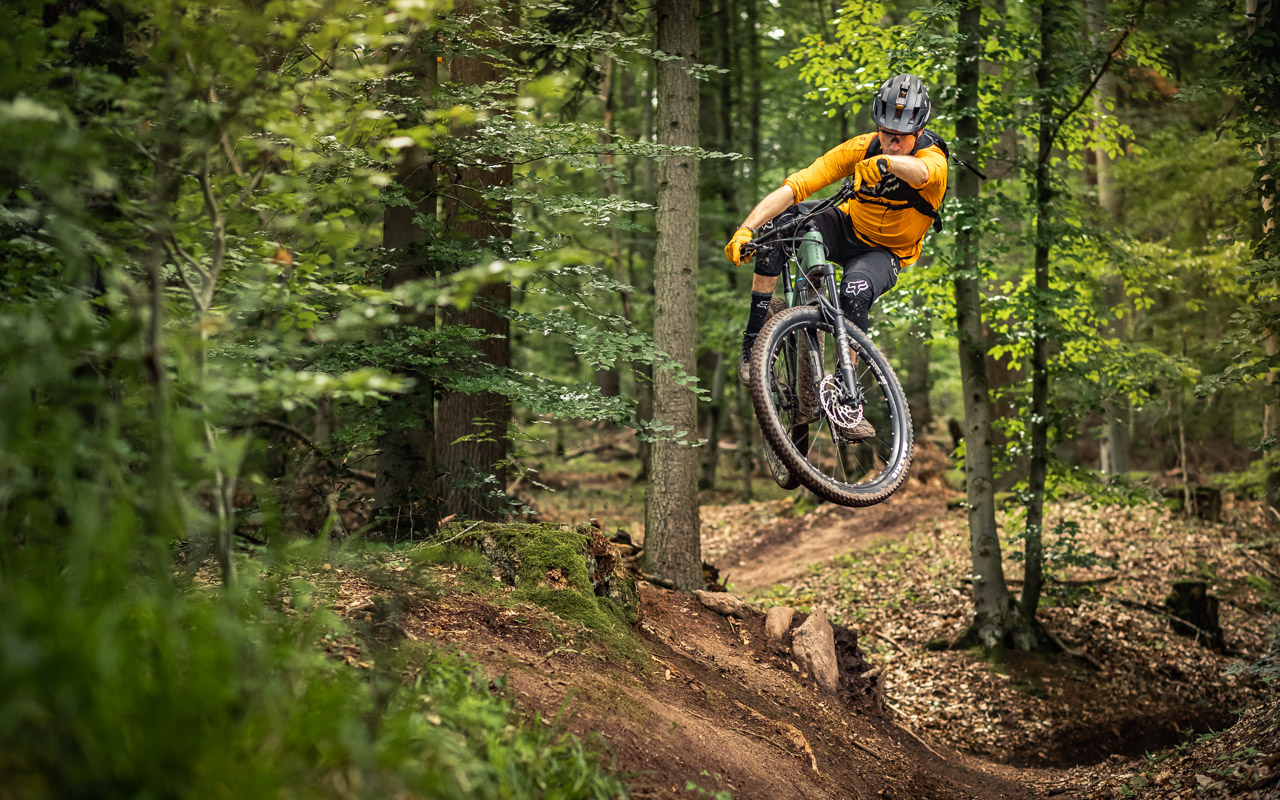 FOCUS-Bikes-BOSCH-E-Is-For-Everyone-2019-_MG_4536-Bearbeitet