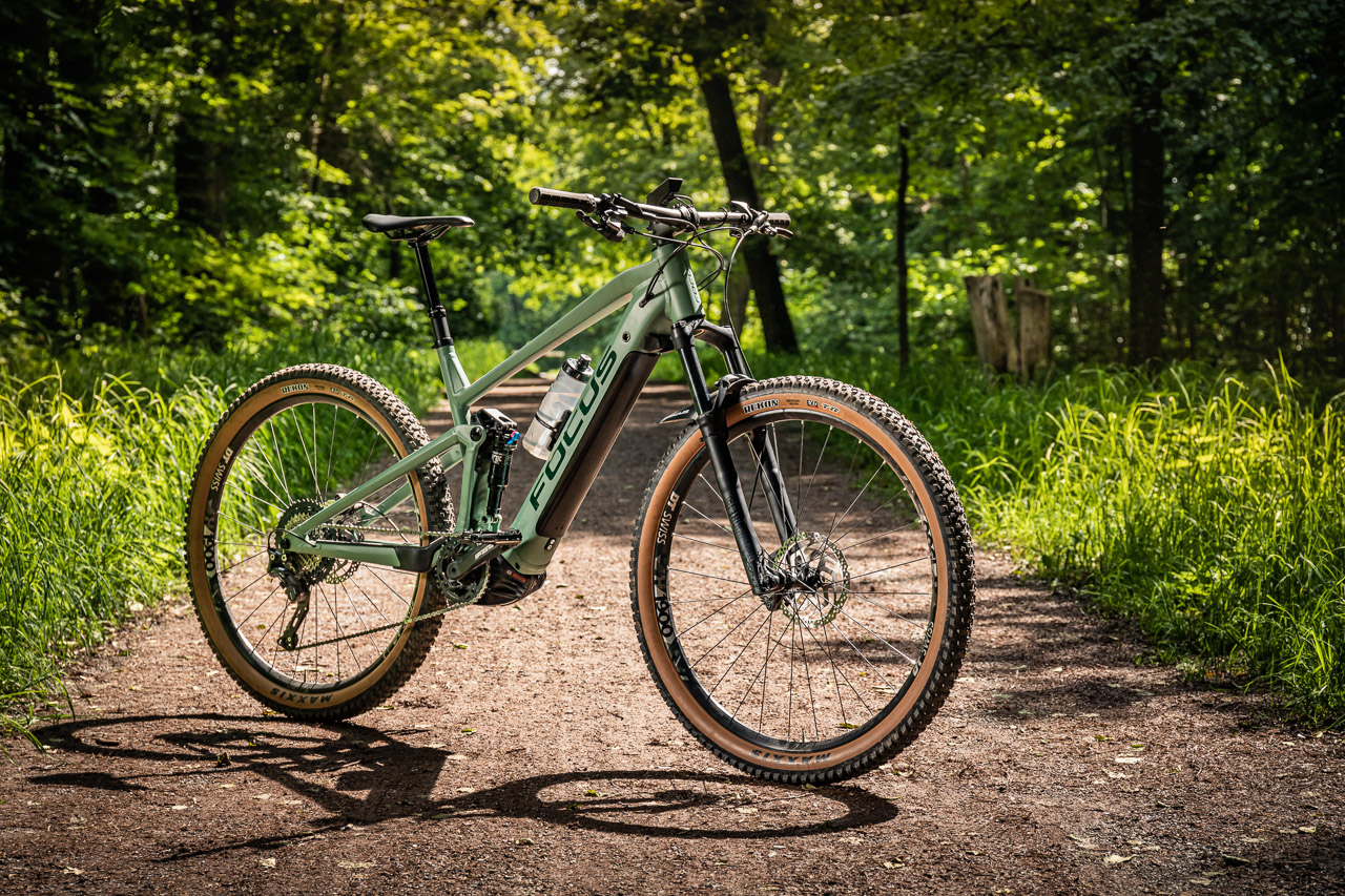 FOCUS-Bikes-BOSCH-E-Is-For-Everyone-2019-_MG_6872