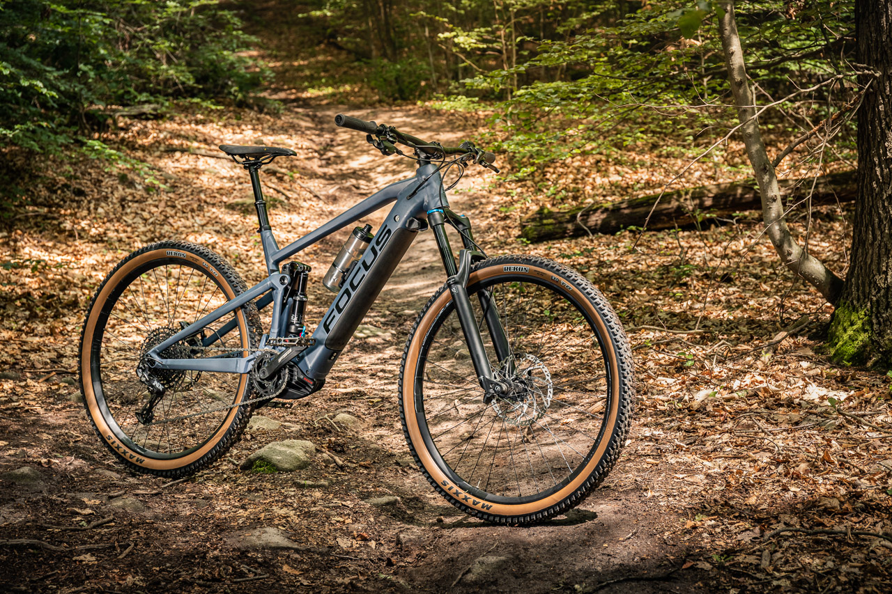 FOCUS-Bikes-BOSCH-E-Is-For-Everyone-2019-_MG_6936