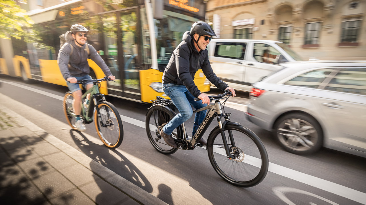FOCUS-Bikes-BOSCH-E-Is-For-Everyone-2019-_MG_7660