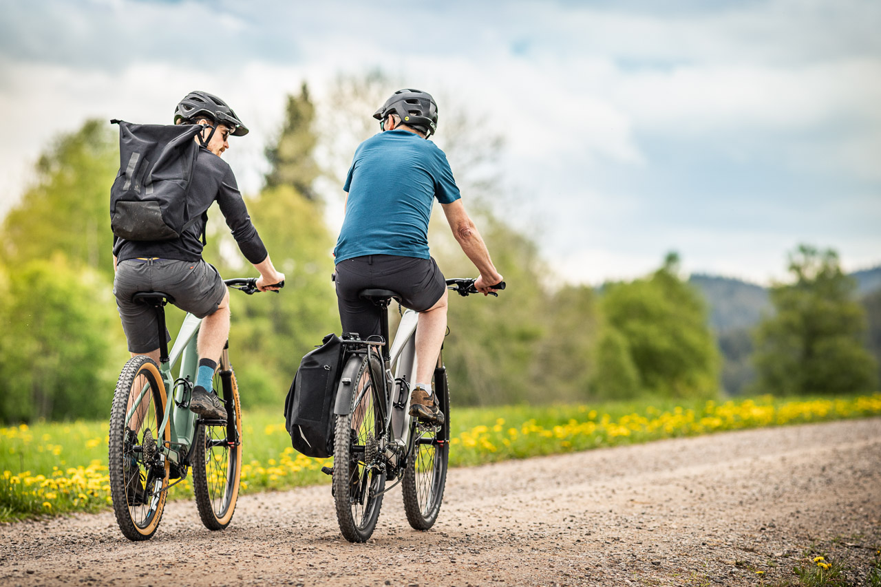 FOCUS-Bikes-BOSCH-E-Is-For-Everyone-2019-_MG_8295