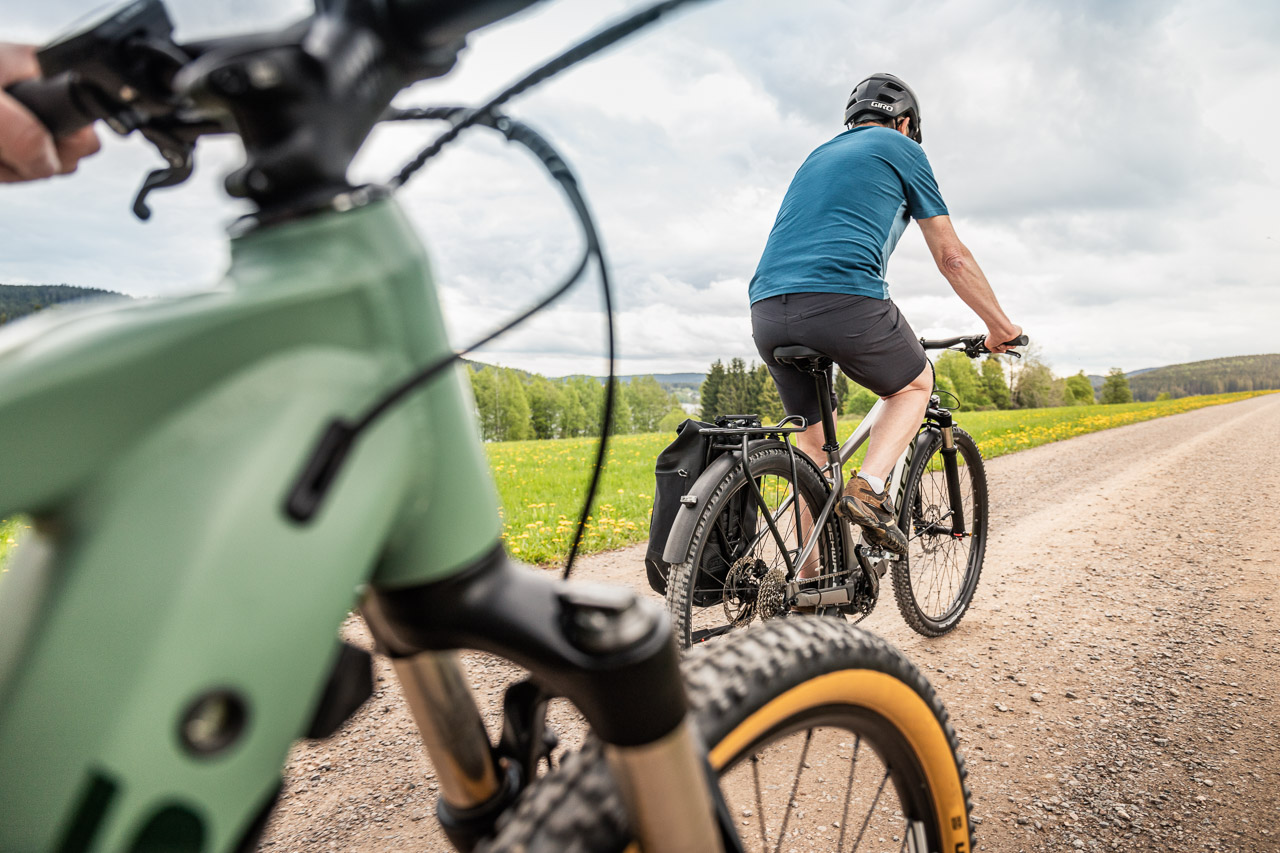 FOCUS-Bikes-BOSCH-E-Is-For-Everyone-2019-_MG_8322