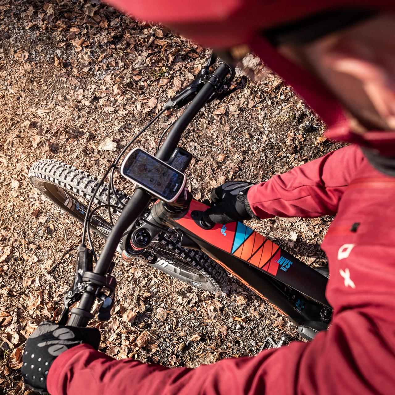 FOCUS-Bikes-E-MTB-Reach-Test-2019-_MG_0029