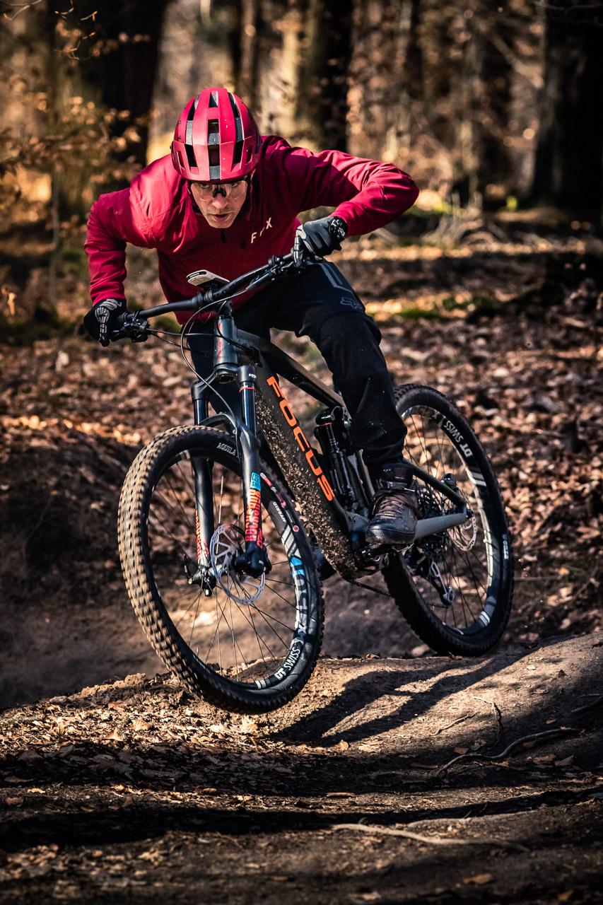 FOCUS-Bikes-E-MTB-Reach-Test-2019-_MG_0134-2
