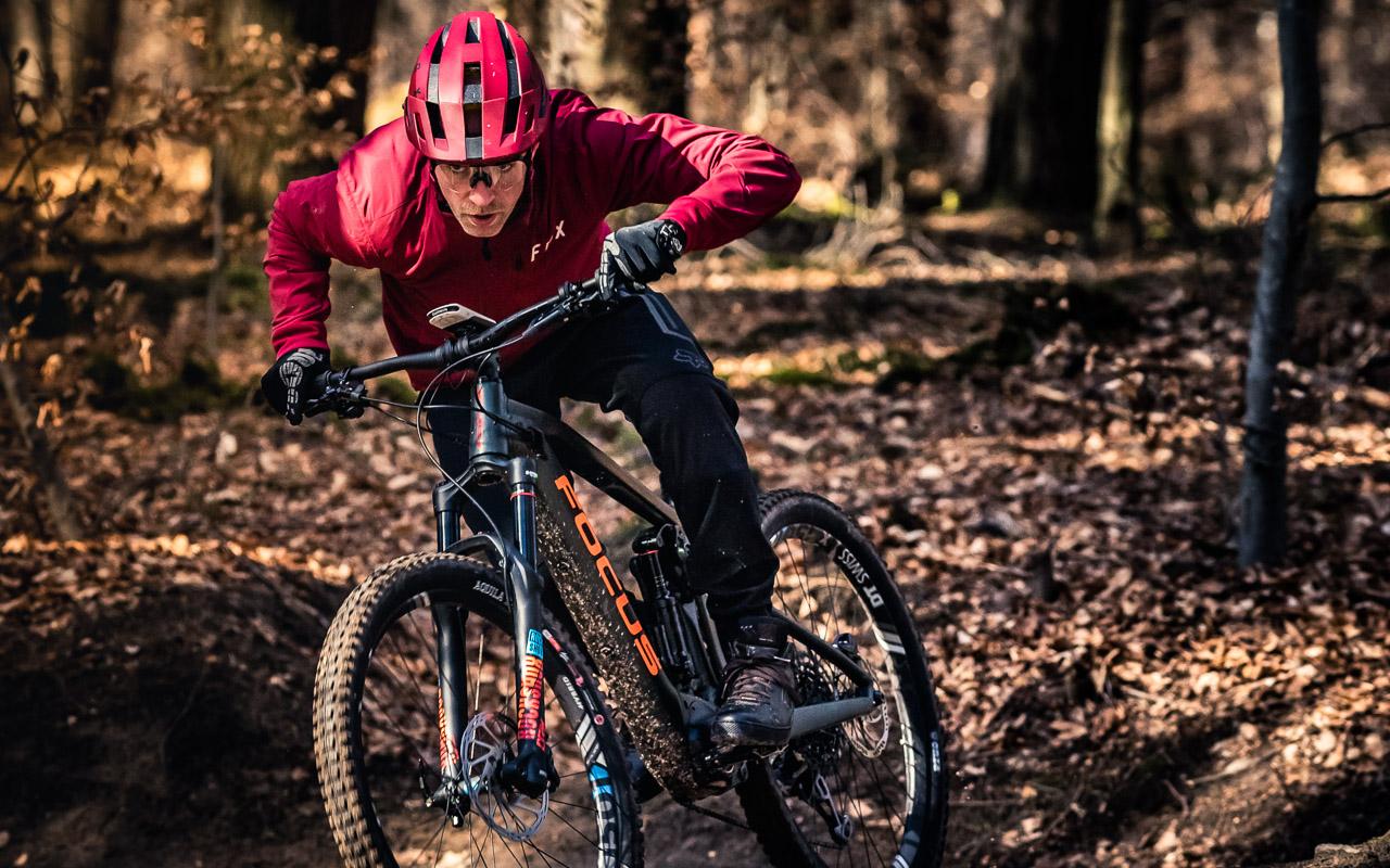 FOCUS-Bikes-E-MTB-Reach-Test-2019-_MG_0134