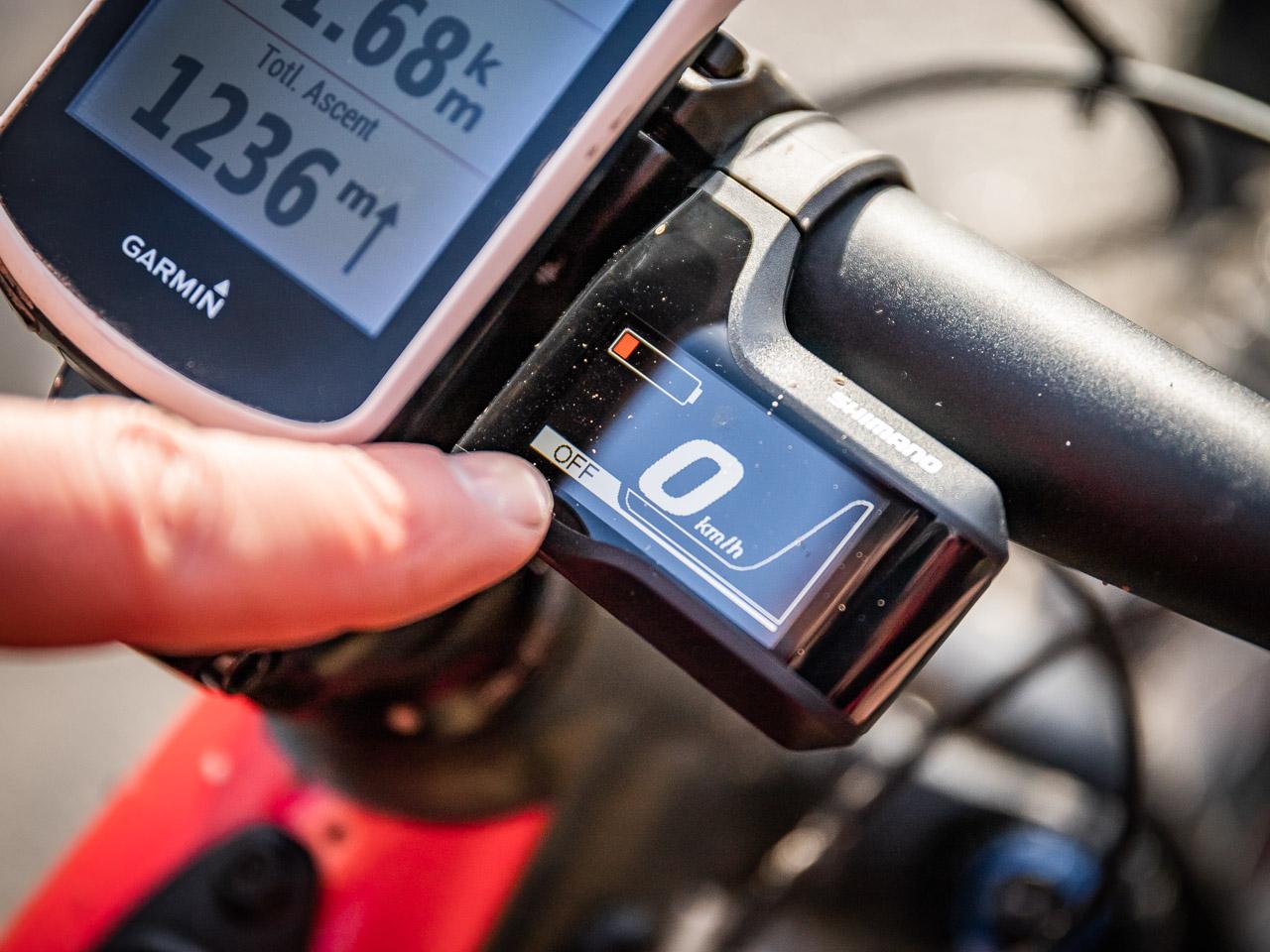 FOCUS-Bikes-E-MTB-Reach-Test-2019-_MG_0310