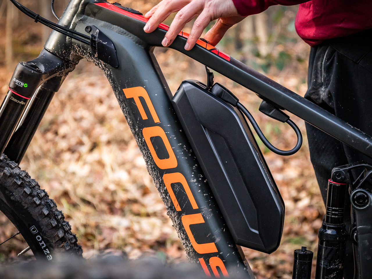 FOCUS-Bikes-E-MTB-Reach-Test-2019-_MG_0322
