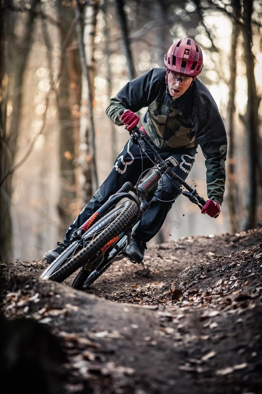 FOCUS-Bikes-E-MTB-Reach-Test-2019-_MG_0500