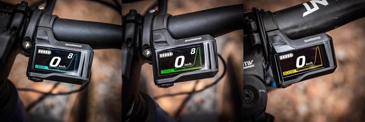 FOCUS-Bikes-E-MTB-Reach-Test-2019-_MG_3744_3746_3767