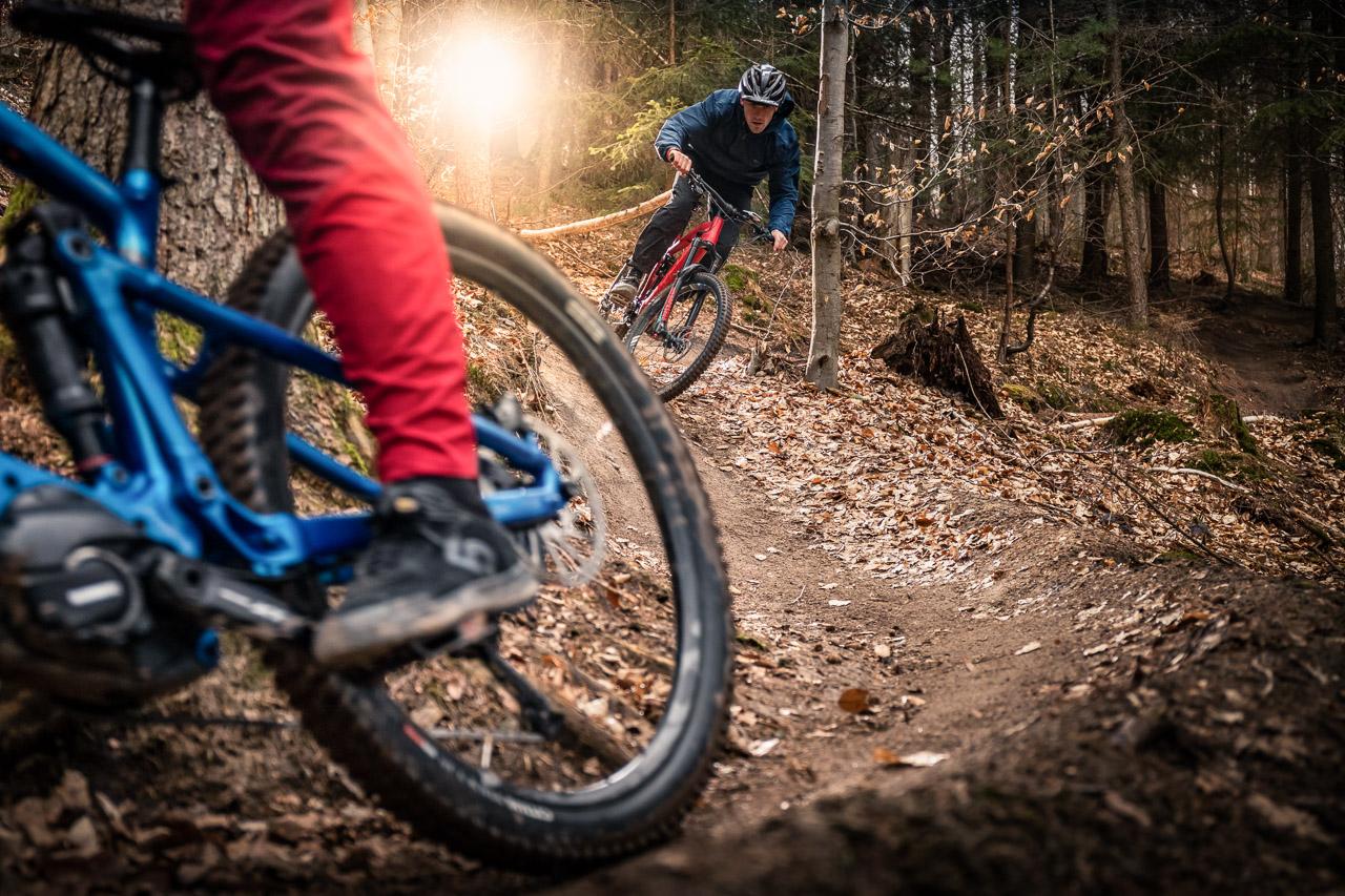 FOCUS-Bikes-E-MTB-Reach-Test-2019-_MG_3919