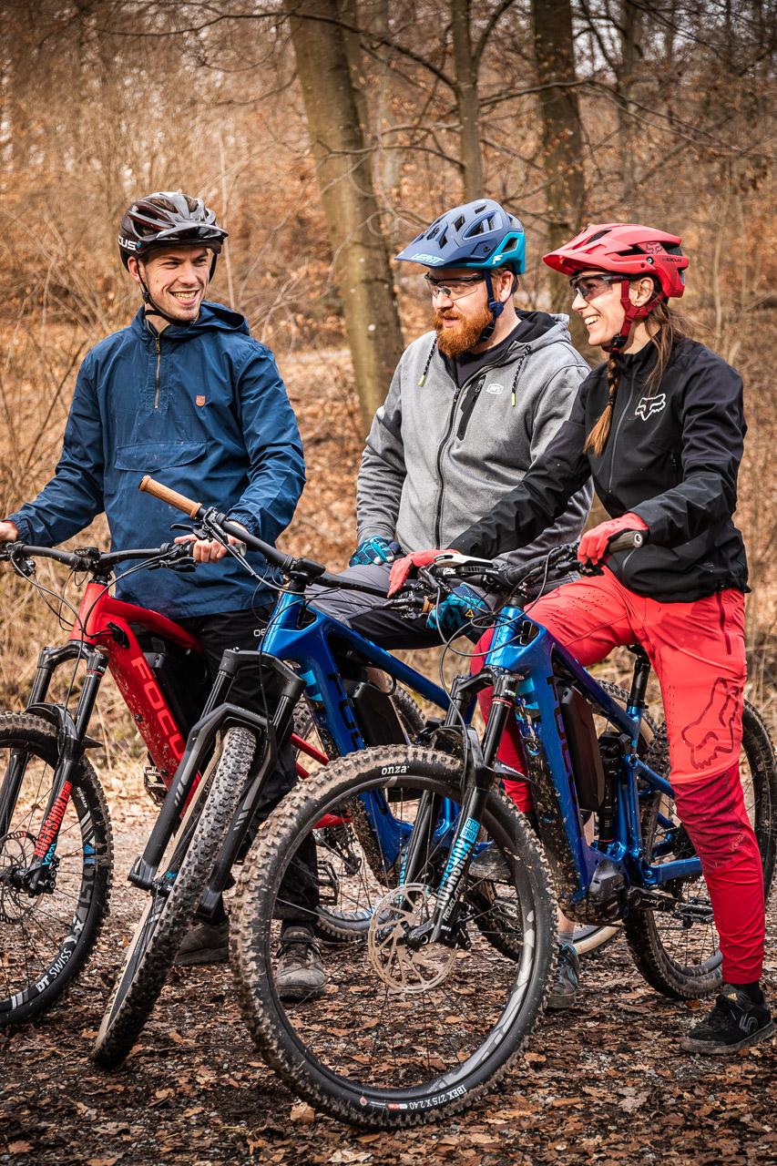 FOCUS-Bikes-E-MTB-Reach-Test-2019-_MG_4173