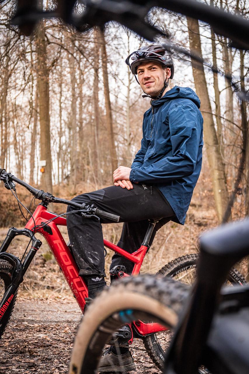 FOCUS-Bikes-E-MTB-Reach-Test-2019-_MG_4206