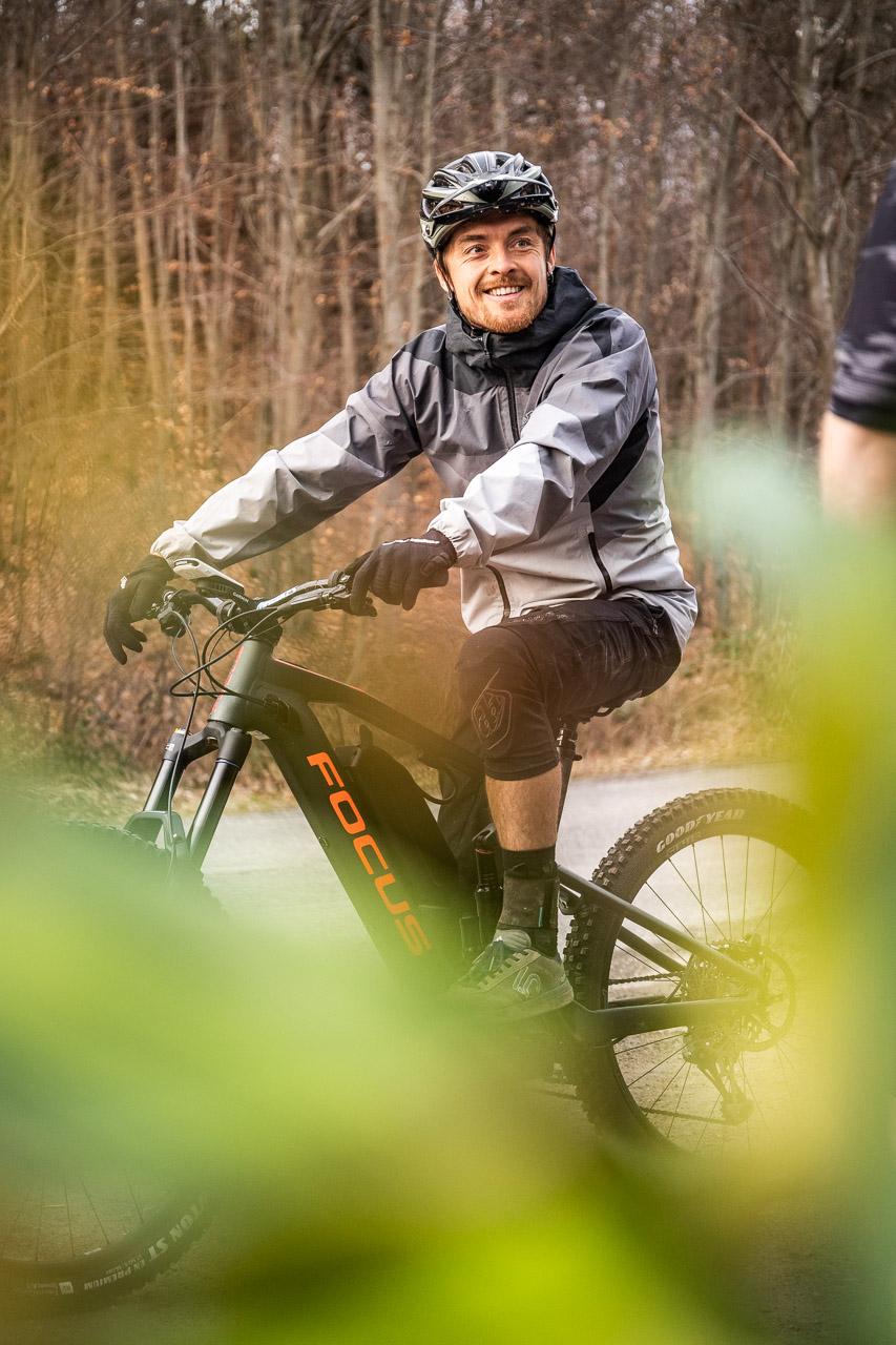 FOCUS-Bikes-E-MTB-Reach-Test-2019-_MG_4215