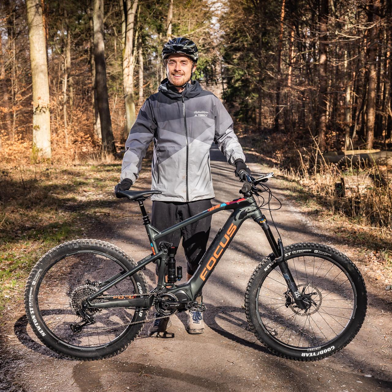FOCUS-Bikes-E-MTB-Reach-Test-2019-_MG_4537