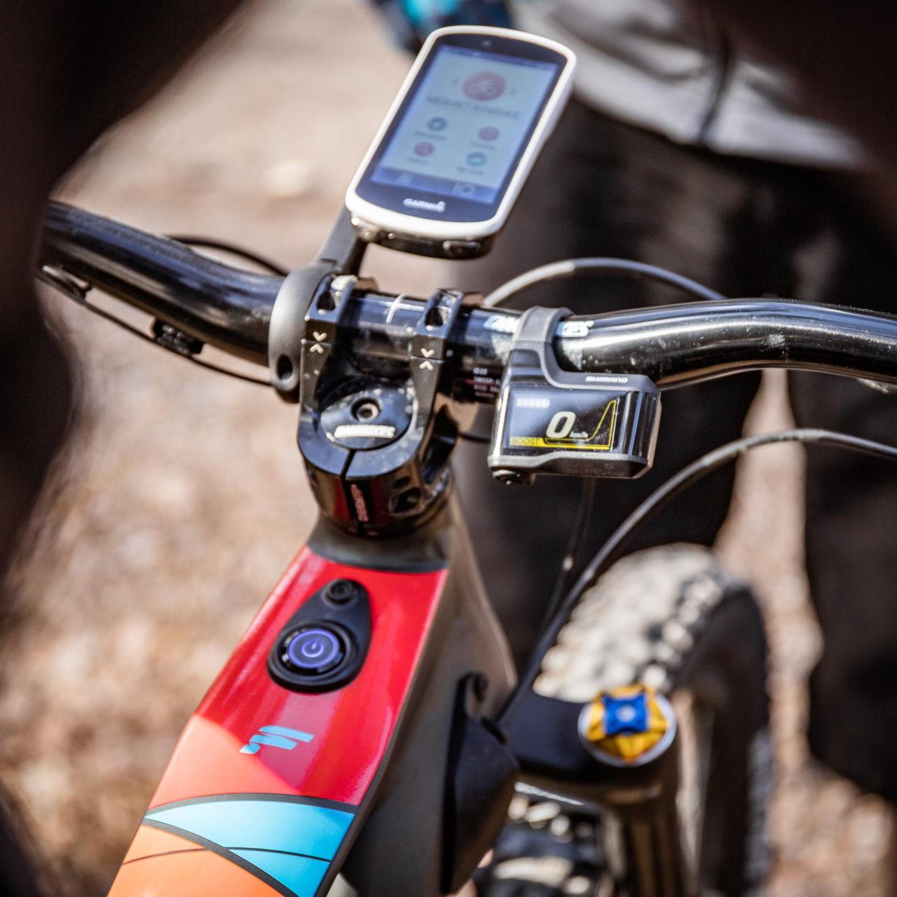 FOCUS-Bikes-E-MTB-Reach-Test-2019-_MG_4587