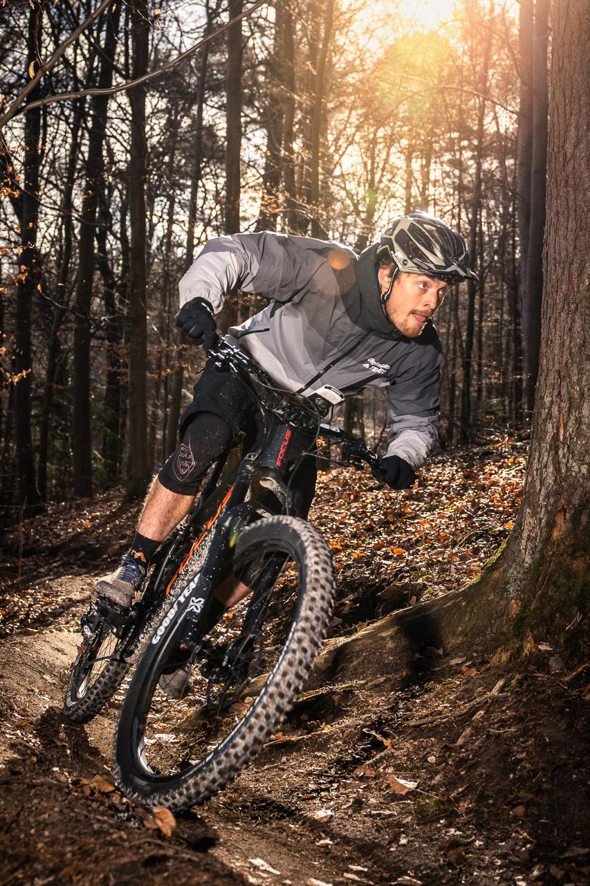 FOCUS-Bikes-E-MTB-Reach-Test-2019-_MG_4632
