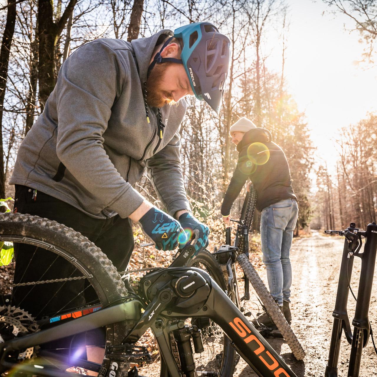 FOCUS-Bikes-E-MTB-Reach-Test-2019-_MG_4779