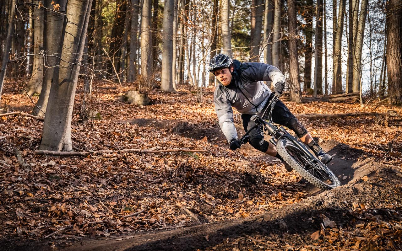 FOCUS-Bikes-E-MTB-Reach-Test-2019-_MG_4860