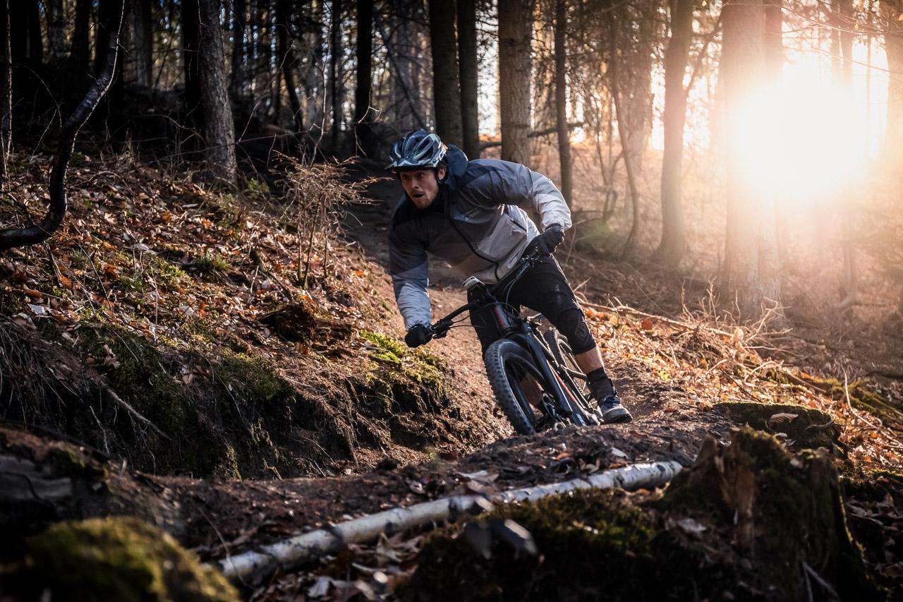 FOCUS-Bikes-E-MTB-Reach-Test-2019-_MG_4864